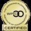 WPIC Pin